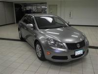 AWD ** CLEAN CAR RECORD REPORT ** ** LOCAL TRADE ** and
