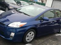 Royal Motors is delighted to present 2011 Toyota Prius
