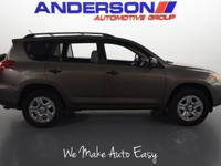 SAVE BIG AT ANDERSON DODGE BY CALLING 1- TODAY!! 132K