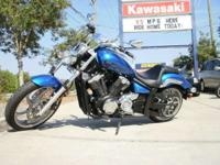 New! The bike you have been waiting for!!!! Come check