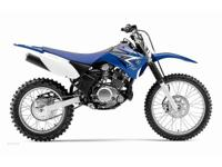 Description Make: Yamaha Mileage: 10 miles Year: 2011