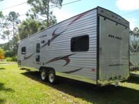 If you decide to buy), this trailer can be leased with