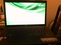 MARCUS  This laptop retails for over $1000. No Low