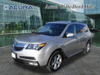 Exterior Color: palladium metallic, Body: SUV, Engine: