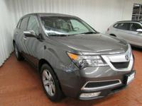 LEATHER SEATS, POWER GLASS SUNROOF, REAR VIEW CAMERA,