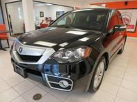 ALL SEASON ALL WHEEL DRIVE! Back-Up Camera!! Lots of