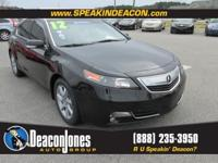CARFAX 1-Owner, ONLY 32,918 Miles! FUEL EFFICIENT 29