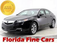 CARFAX 1-Owner, ONLY 26,187 Miles! FUEL EFFICIENT 29