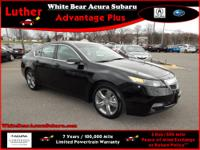 Auto trim. CARFAX 1-Owner, Extra Clean, ONLY 14,313