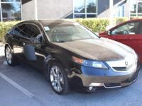 **ONE OWNER**, **MOONROOF / SUNROOF**, **LEATHER**,
