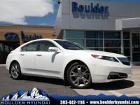 Options:  Taupe  Leather Seat Trim Bellanova White