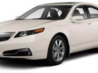 2012 Acura TL Tech Auto For Sale.Features:Front Wheel