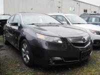 CLEAN CARFAX! LOW LOW MILES! JUST TRADED! JUST