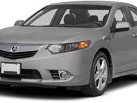 2012 Acura TSX five Gear AT For Sale.Features:Front