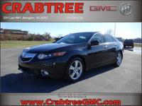 Options:  2012 Acura Tsx Base|4Dr Sedan|2.4L|4