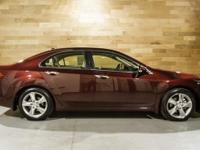 Flatirons Imports is offering this 2012 Acura TSX 2.4,