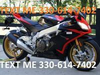Say something ??>Mileage 200 milesType MotorcyclesDoors