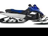 CALL  AND ASK FOR MARC Manufacturer Arctic Cat Model