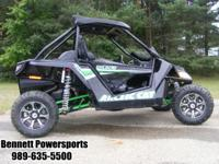 For Sale 2012 Arctic Cat Wild Cat 1000. This Wild Cat