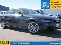 Exterior Color: moonlight blue pearl, Body: Sedan,