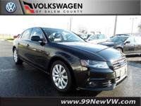 Exterior Color: brilliant black, Body: Sedan, Engine: