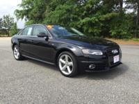 CARFAX 1-Owner, Excellent Condition. EPA 29 MPG Hwy/21