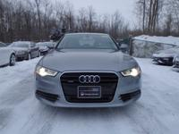 Exterior Color: quartz gray metallic, Body: Sedan,