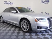 2012 Audi A8  KBB Fair Market Range High: $31,938 28/18