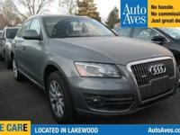 Exterior Color: monsoon gray metallic, Body: SUV, Fuel: