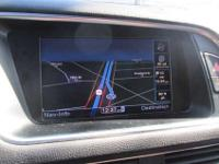 Navigation !!!!! Back Up Camera !!!!! Button Start