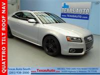PREMIUM PLUS-QUATTRO-354 HP-TILT ROOF-NAV-REAR