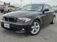 VERY CLEAN BMW WITH SUPER LOW MILES!! Our Location is: