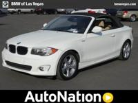Thank you for your interest in one of BMW of Las