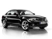 BMW of Mobile presents this CARFAX 1 Owner 2012 BMW 1