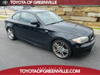 SUPER LOW MILES, CLEAN CARFAX REPORT, LOCAL TRADE IN,