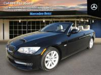 2012 BMW 3 Series 2dr Car 328i Our Location is: