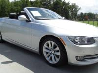 CARFAX 1-Owner, ONLY 35,782 Miles! EPA 28 MPG Hwy/18
