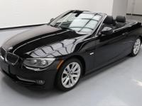 2012 BMW 3-Series with 3.0L I6 Engine,Automatic