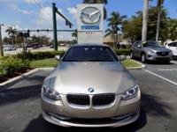 ** PRICE REDUCED! **, 2012 BMW 3 Series 328i in