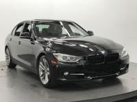 BMW Certified, Excellent Condition, ONLY 40,498 Miles!