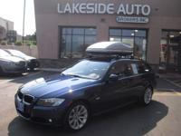 2012 BMW 328 i 4dr RWD Sports Wagon Overview   The BMW