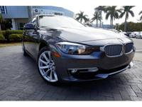 VISTA BMW CPO Sales Event 0.9% Available on select 2011