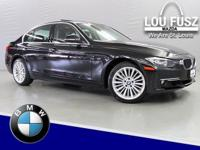 -LRB-636-RRB-923-8529 ext. 2055. Come see this 2012 BMW