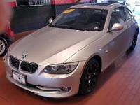 Superb Condition, ONLY 33,795 Miles! REDUCED FROM