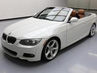 2012 BMW 3-Series with M Sport Package,3.0L