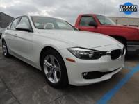 Alloy Tires, Data backup Camera, Bluetooth, Front twin