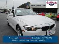 Check out this 2012 BMW 3 Series 328i. It has a