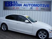 2012 BMW 3 COLLECTION 4dr Auto 328i. Our Area is: