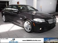 CARFAX 1-Owner, ONLY 2,499 Miles! Leather, Nav System,