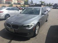 Recent Arrival! HUGE SAVINGS! Clean CARFAX. Gray 34/23